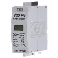v20-c-0-300pv-surgecontroller-obert-f-pv-anlagen-v20-c-0-300pv