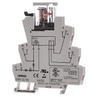 g2rvsl700dc24byomb-interface-relais-spule-24vdc-g2rvsl700dc24byomb