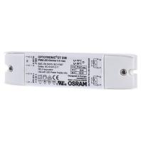 Osram LED dimmer 10V tot 24V dimbaar met 1-10V dimmer