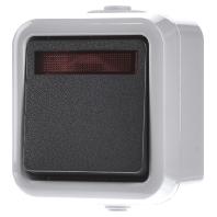 d-626-wab-glk-wippschalter-kontrolllicht-10a-250v-univ-sch-d-626-wab-glk
