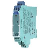 kfd2-stc4-ex1-transmitterspeisegerat-kfd2-stc4-ex1