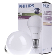 Philips CorePro LEDbulb ND 13.5-100W 827 E27