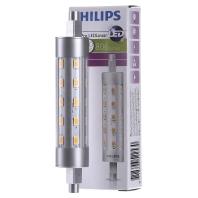 CoreProLED #52253000 - LED-Lampe 830 R7S 118mm CoreProLED #52253000
