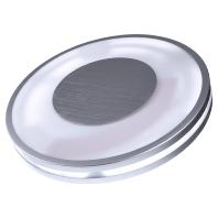 326104816 - Deckenleuchte Ecomoods mit 2 Farbfiltern 326104816