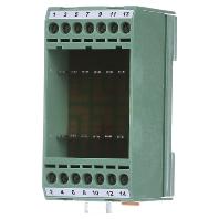 emg-37-b7-elektronikgehause-emg-37-b7