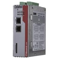 Phoenix Contact FL MGUARD RS2000 TX-TX VPN router 2700642