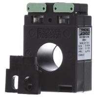 Phoenix Contact PACT MCR-V1-21-44 50-5A-1 transformator