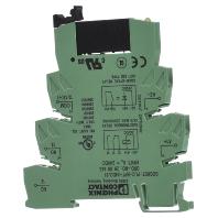 plc-opt-24dc-230ac-1-optokoppler-plc-opt-24dc-230ac-1