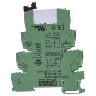 plc-rpt-230uc-21-plc-interface-plc-rpt-230uc-21