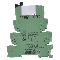 plc-rpt-24uc-21-plc-interface-plc-rpt-24uc-21