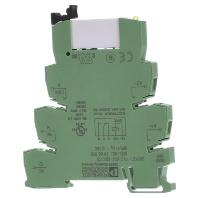 plc-rsc-12dc-21-relais-einzelkontakt-plc-rsc-12dc-21