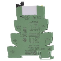 plc-rsc-24dc-21-interface-plc-rsc-24dc-21