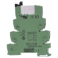 plc-rsc-24uc-21-interface-plc-rsc-24uc-21