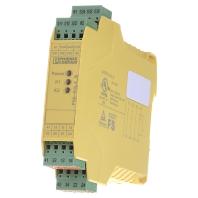 psr-spp-24-2981062-not-aus-relais-psr-spp-24-2981062