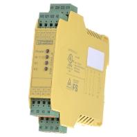 psr-spp-2963941-sicherheits-relais-24uc-esa4-3x1-1x2-b-psr-spp-2963941