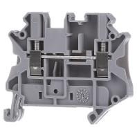 UT 2,5-MTD (50 Stück) - Universalklemme UT 2,5-MTD