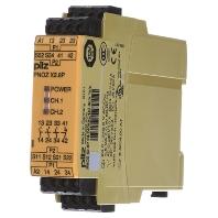 pnoz-x2-8p-777302-not-aus-schaltgerat-24-240acdc-3n-o-1n-c-pnoz-x2-8p-777302
