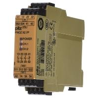 pnoz-x2-7p-777305-not-aus-schaltgerat-24vacdc-3n-o-1n-c-pnoz-x2-7p-777305