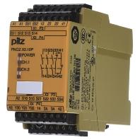 pnoz-x3-10p-777314-not-aus-schaltgerat-24acdc-3n-o-1n-c-1so-pnoz-x3-10p-777314