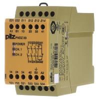 pnoz-x3-774311-not-aus-schaltgerat-42ac24dc-3n-o1n-c1so-pnoz-x3-774311