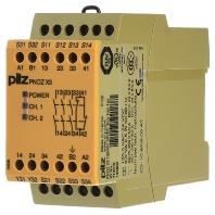 pnoz-x3-774316-not-aus-schaltgerat-120ac24dc3n-o1n-c1so-pnoz-x3-774316