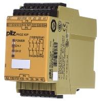 pnoz-x3p-777310-not-aus-schaltgerat-24dc24ac-3n-o1n-c1so-pnoz-x3p-777310