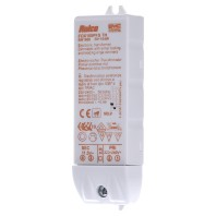 FOX 105 PFS - Transformator 20-105W elektronisch FOX 105 PFS