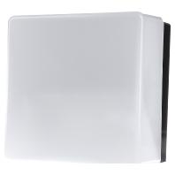 20127.003 - Opalglasleuchte opal-gl sw A60 60W 20127.003