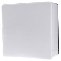 20128.003 - Opalglasleuchte opal-gl sw A60 75W 20128.003