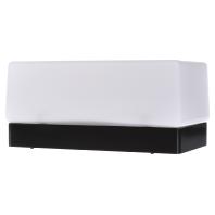 21146.003 - Opalglasleuchte opal-mt sw A60 60W 21146.003
