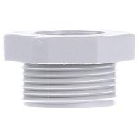 7005307 Adapter ring plastic 7005307