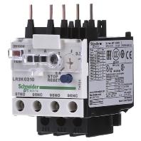 lr2k0310-motorschutz-relais-2-60-3-70a-lr2k0310