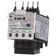 lr2k0312-motorschutz-relais-3-70-5-50a-lr2k0312