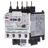 lr2k0316-motorschutz-relais-8-00-11-50a-lr2k0316
