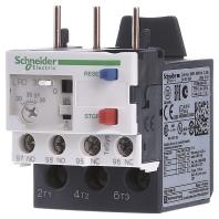 lrd35-motorschutz-relais-30-00-38-00a-lrd35