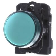 xb5avb3-leuchtmelder-gn-led-modul-24v-xb5avb3, 10.90 EUR @ eibmarkt