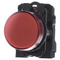 XB5AVM4 - Leuchtmelder rt LED-Modul 230V XB5AVM4