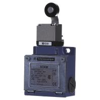 xckm115-positionsschalter-ip66-k-os-m-schwenk-xckm115
