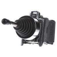 xd4pa12-joystick-2-richt-o-ruckzug-xd4pa12, 44.13 EUR @ eibmarkt