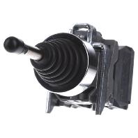 xd4pa22-joystick-2-richt-m-ruckzug-xd4pa22, 45.54 EUR @ eibmarkt