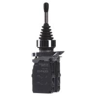 xd4pa24-joystick-4-richt-m-ruckzug-xd4pa24, 56.51 EUR @ eibmarkt