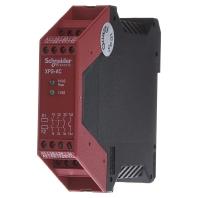 xpsac3721-not-aus-relais-kat-3-230v-ac-xpsac3721