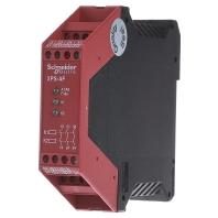 xpsaf5130-not-aus-relais-festkl-24vac-dc-xpsaf5130