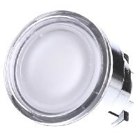 zb4bw313-leuchtdrucktaster-fl-ws-led-modul-zb4bw313, 5.56 EUR @ eibmarkt