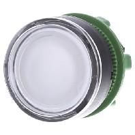 zb5aw313-leuchtaster-ws-fl-f-led-mod-zb5aw313, 3.71 EUR @ eibmarkt