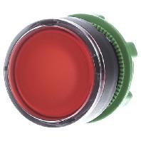 zb5aw343-leuchtaster-rt-fl-f-led-mod-zb5aw343, 3.71 EUR @ eibmarkt