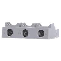 3rv1901-1d-hilfsschalter-1w-f-ls-schalter-3rv1901-1d