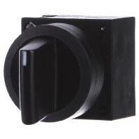 wasserhahn knebel preisvergleich die besten angebote. Black Bedroom Furniture Sets. Home Design Ideas