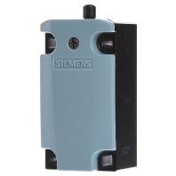 3se5112-0ba00-1ca0-basisschalter-korrosionsschutz-3se5112-0ba00-1ca0