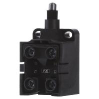 Image of 3SE5250-0CC05 - Positionsschalter Ungekapselt 3 3SE5250-0CC05